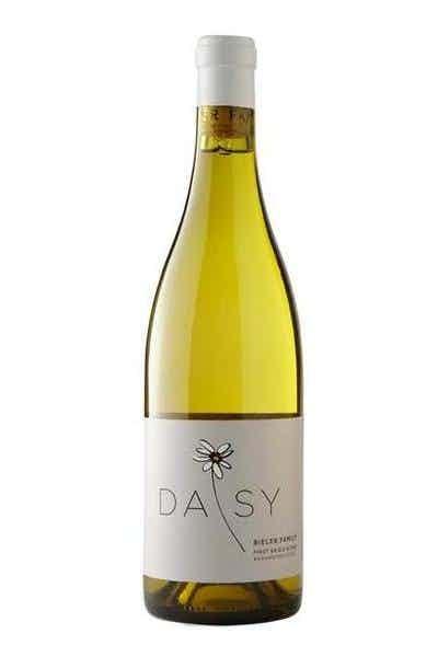 Bieler Family Pinot Grigio Daisy