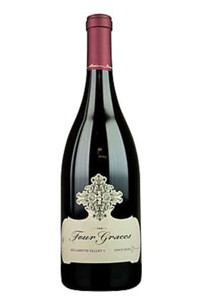 4 Graces Pinot Noir