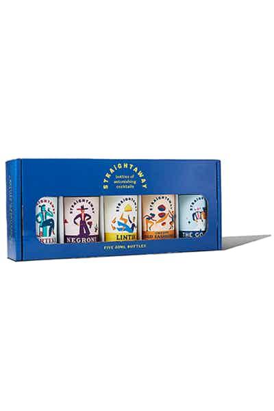 50ml Gift Pack