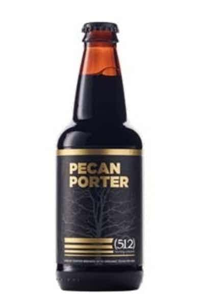 (512) Pecan Porter