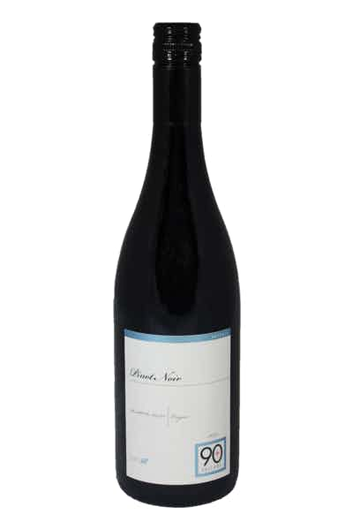 90+ Cellars Pinot Noir (Lot 28)