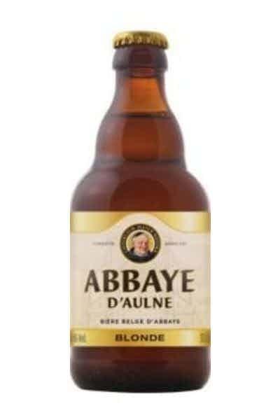 Abbaye D' Blonde