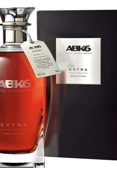 Abk6 Extra Cognac