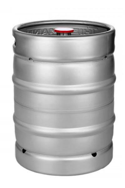 Ace Apple Cider 1/2 Barrel