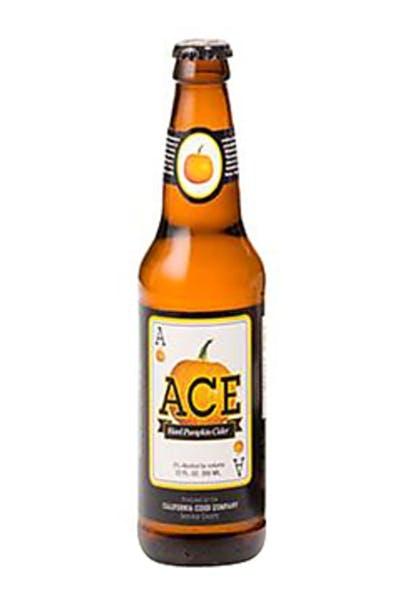 Ace Seasonal