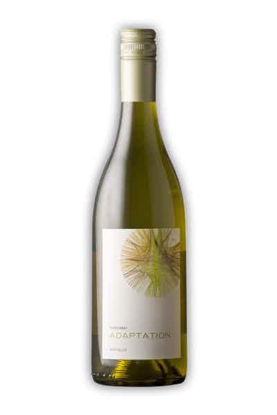 Adaptation Chardonnay