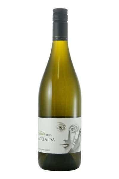 """Adelaida """"Finder"""" White Blend"""