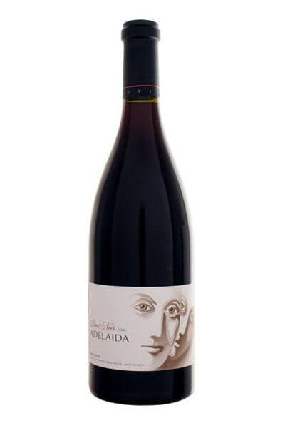 Adelaida Pinot Noir Paso Robles