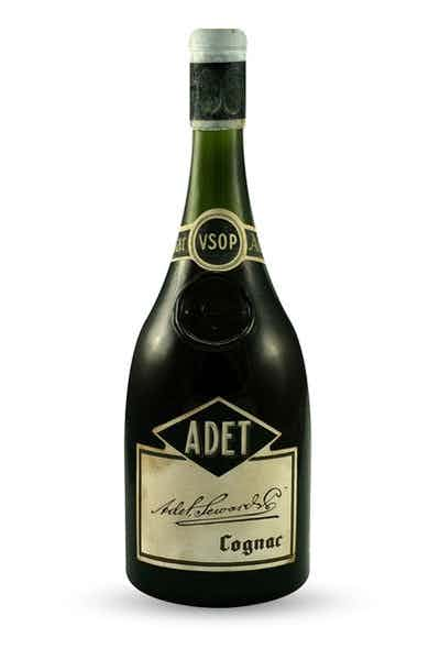 Adet Cognac V.S.O.P.