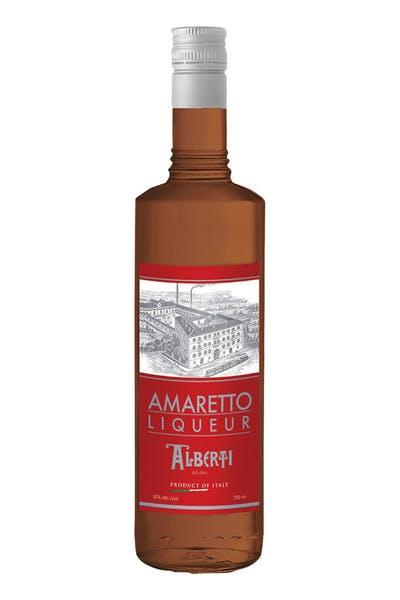 Alberti Amaretto