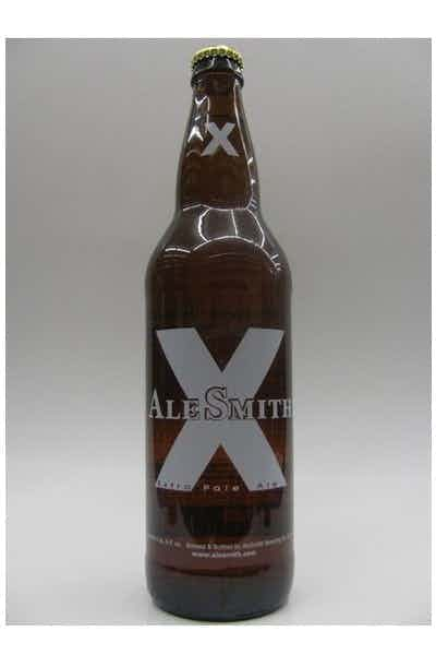 Ale Smith Extra Pale Ale