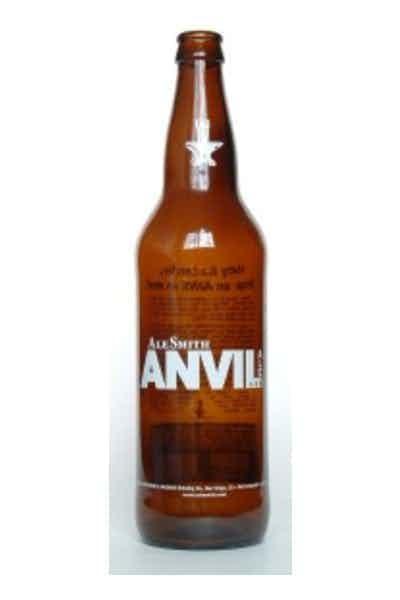 Alesmith Anvil Ale ESB