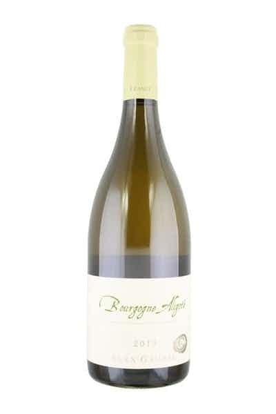 Alex Gambal Bourgogne Aligote