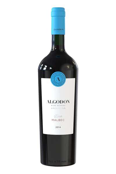 Algodon Malbec