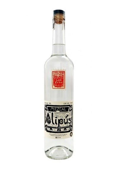 Alipus San Juan Oaxaca