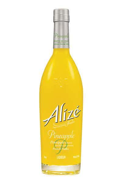 Alize Pineapple Liqueur