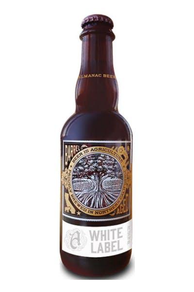 Almanac White Label