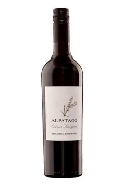 Alpataco Cabernet Sauvignon