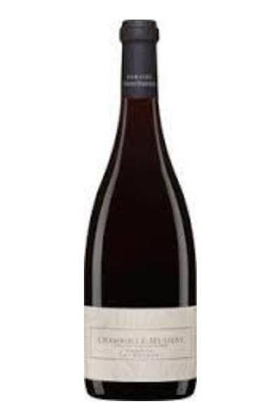 Amiot Servelle Chambolle-Musigny Premier Cru