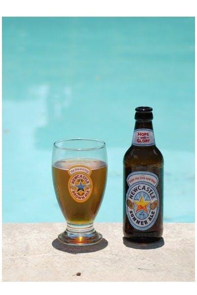 Angel City Summer Ale
