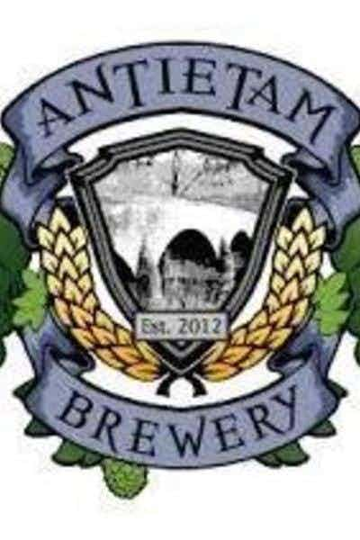 Antietam Brewery Seasonal