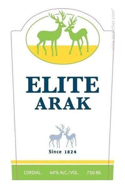 Arak Elite