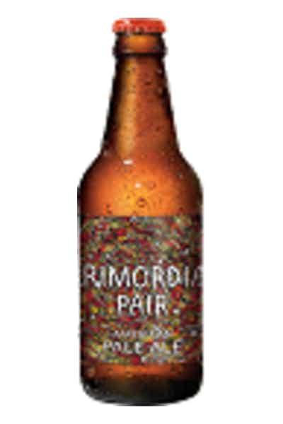 Arcade Primordial Pair American Pale Ale