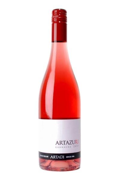 Artazuri Rose