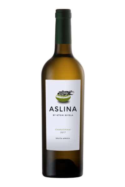 Aslina Chardonnay