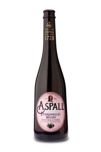 Aspall Perronelle's Blush Cider