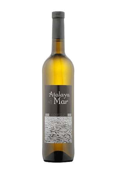 Atalaya Do Mar Godello