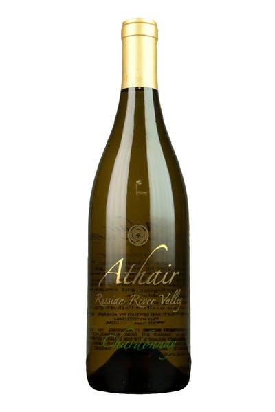 Athair Chardonnay