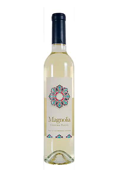 Azul Magnolia Sauvignon Blanc