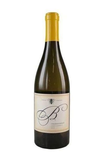 B Chardonnay
