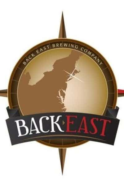 Back East Seasonal