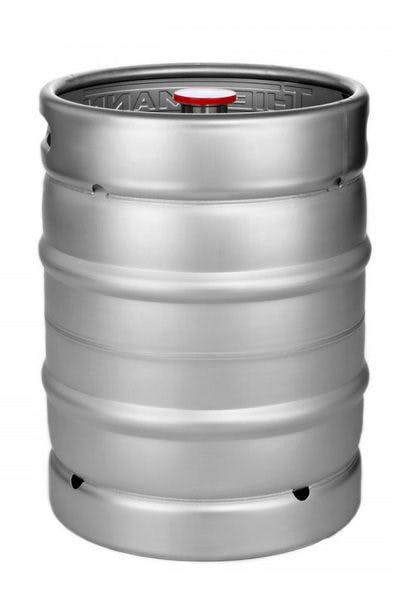 Ballast Point Sculpin IPA NITRO 1/2 Barrel