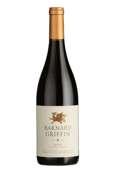 Barnard Griffin Syrah