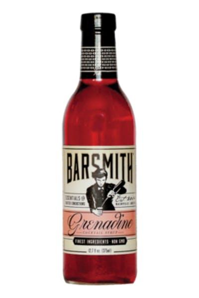 Barsmith Grenadine