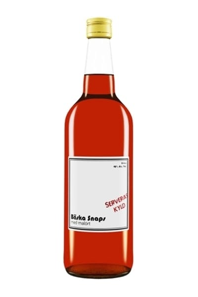 Baska Snaps Liqueur