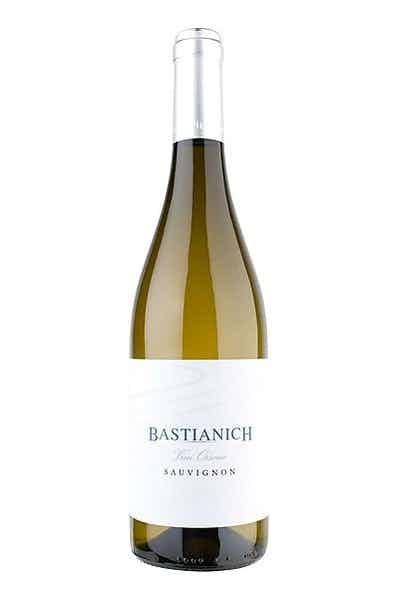Bastianich Sauvignon Blanc