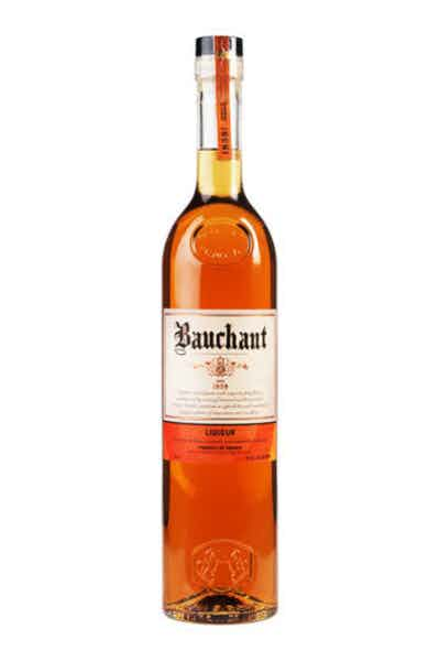 Bauchant Orange Liqueur