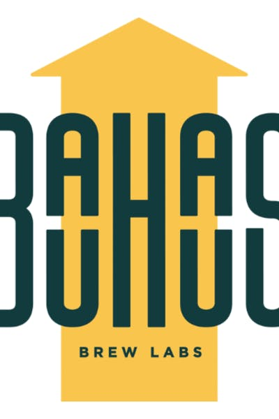 Bauhaus Many Pack