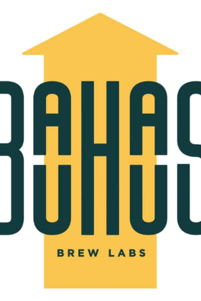 Bauhaus Many Pack