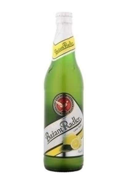 Bazant Radler Citron
