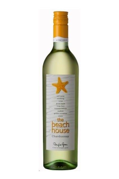 Beach House Chardonnay