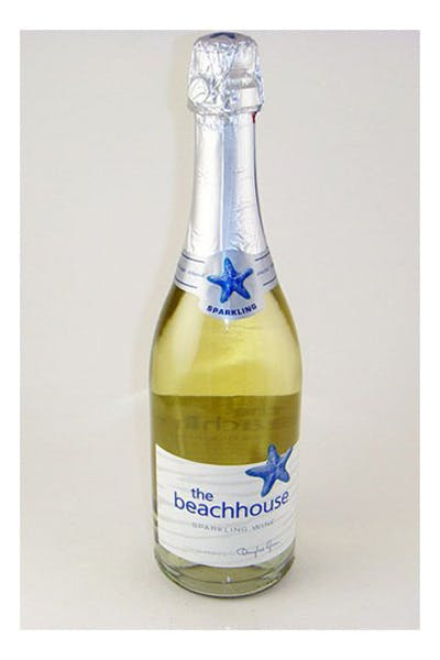 Beachouse Sparkling Wine