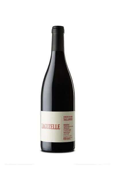 Domaine Benjamin Taillandier 'Laguzelle' Minervois