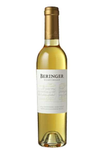 Beringer Nightingale Semillon-Sauvignon Blanc