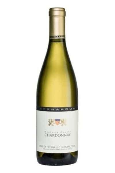 Bernardus Monterey County Chardonnay