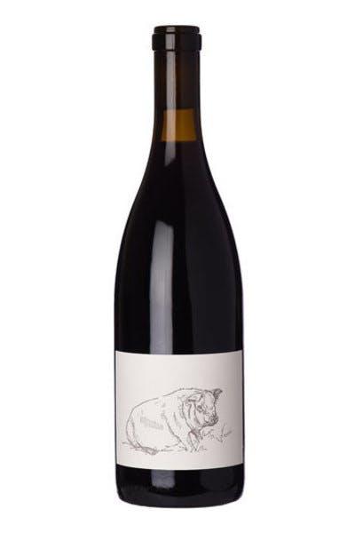 Big Table Farm Pinot Noir 2015